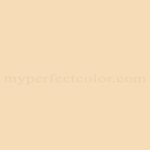 Dutch Boy 33 1 E Wild Mushroom Match Paint Colors