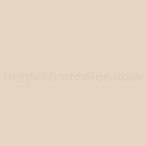 Ici 658 Antique Linen Match Paint Colors Myperfectcolor