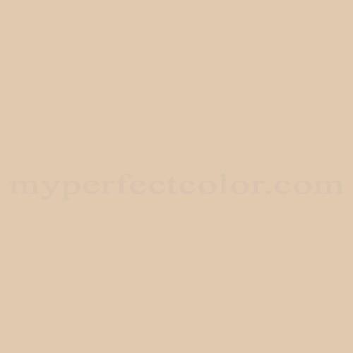 Ici 554 Brazil Nut Match Paint Colors Myperfectcolor