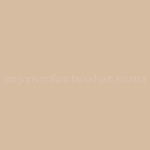 Ici 479 Dapper Tan Match Paint Colors Myperfectcolor