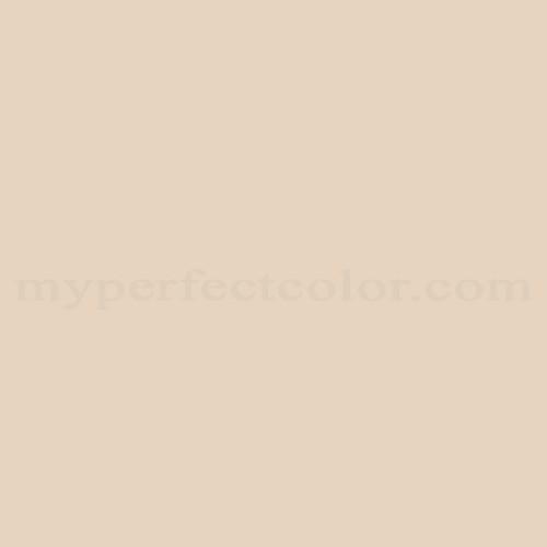 Ici 561 Desert Floor Match Paint Colors Myperfectcolor