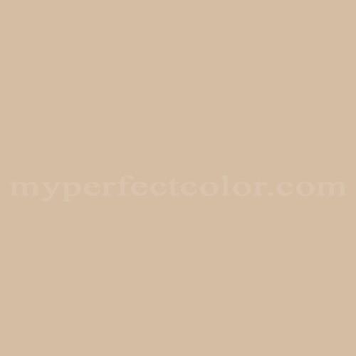 Color Match Of Ici 544 Mushroom Cap