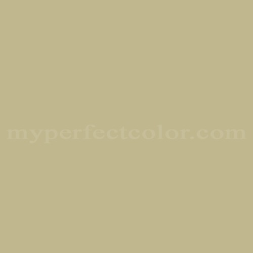 Ici 880 sage green match paint colors myperfectcolor - What color matches with green ...