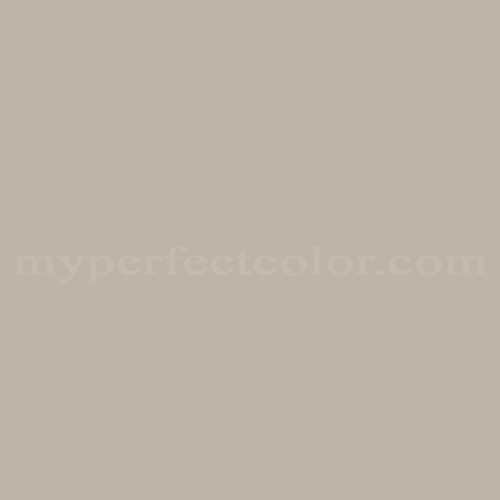 Ici 623 Silver Clamshell Match Paint Colors Myperfectcolor