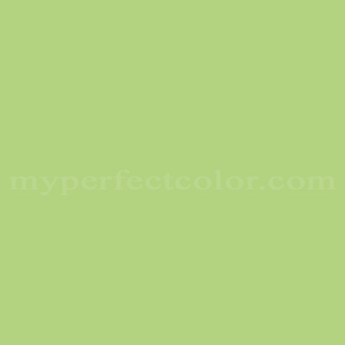Home Hardware 1136 Honeydew Match Paint Colors