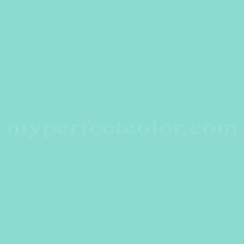Buttermilk White Paint Color