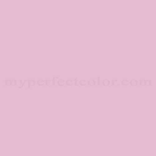 Match of Sico™ 6033-31 Pink Clover *