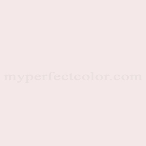Match of Sico™ 6034-11 White Nymph *