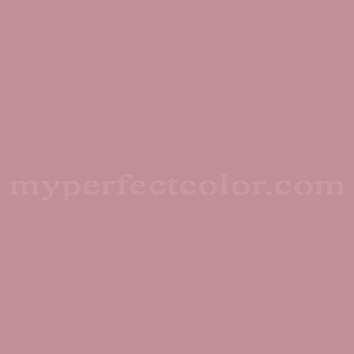 Match of Sico™ 6037-52 Fauvist Pink *