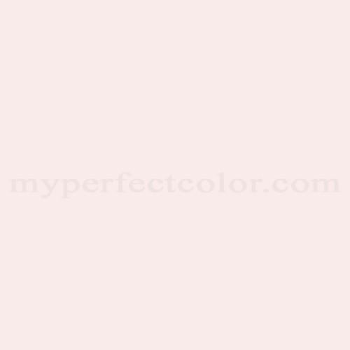 Match of Sico™ 6038-11 Gentle Violet *