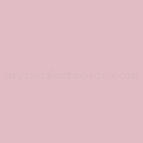 Match of Sico™ 6038-31 Pink Violet *