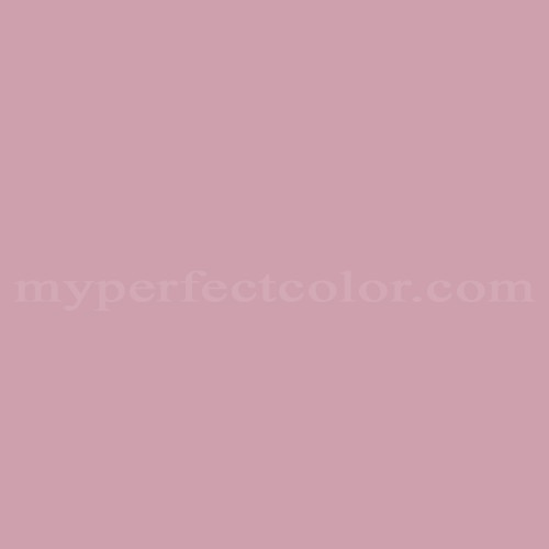 Match of Sico™ 6038-42 Subtle Violet *