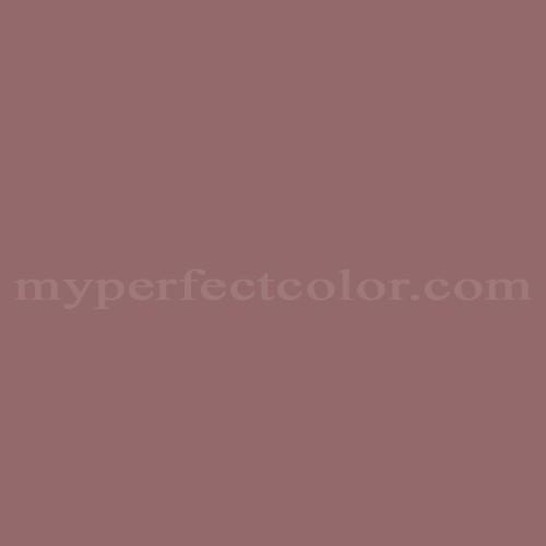 Match of Sico™ 6039-63 Madeira Wine *