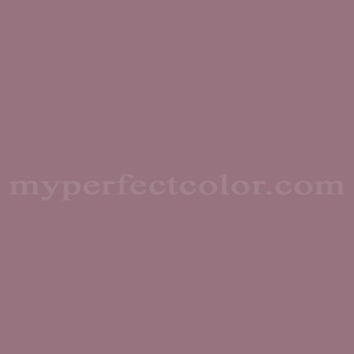 Match of Sico™ 6041-63 Sovereign Purple *