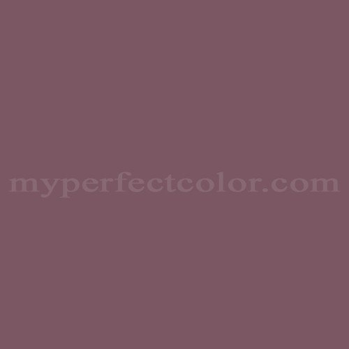 Match of Sico™ 6041-73 Royal Scepter *