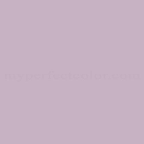Match of Sico™ 6045-31 Purple Presence *