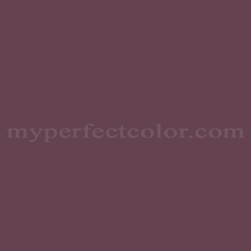 Match of Sico™ 6045-73 Violet Moment *