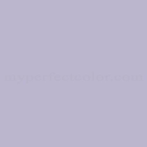 Match of Sico™ 6048-41 Violet Easter Egg *
