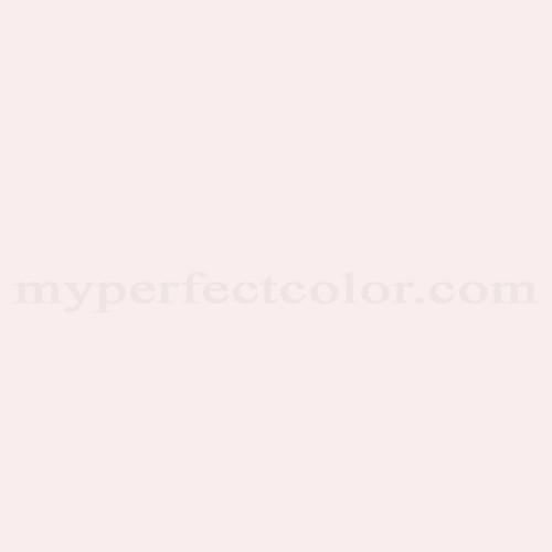 Match of Sico™ 6050-11 Gentle Aphrodite *