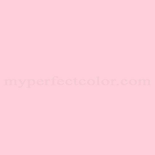 Match of Sico™ 6051-31 Pink Bubble-gum *