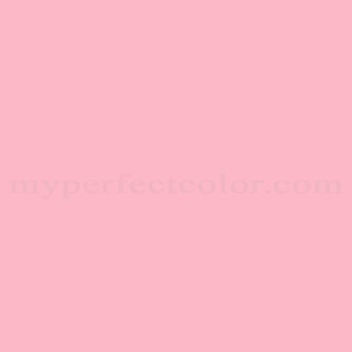 Match of Sico™ 6051-41 Pink Sugar *