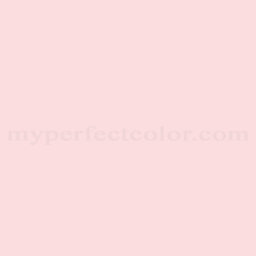 Match of Sico™ 6052-21 Lotus Blossom *