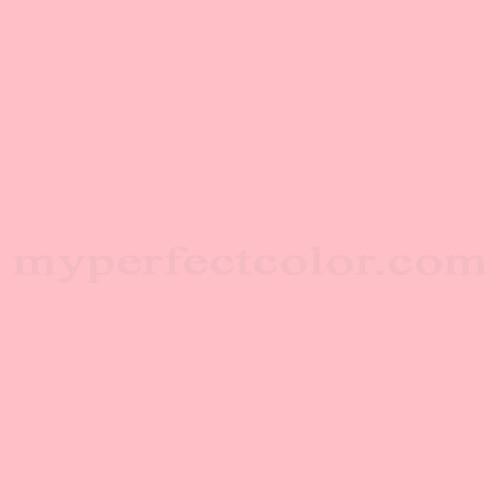 Match of Sico™ 6053-41 Cherry Bubble-gum *