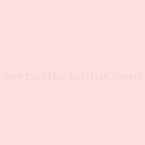 Match of Sico™ 6054-21 Pink Pointes *