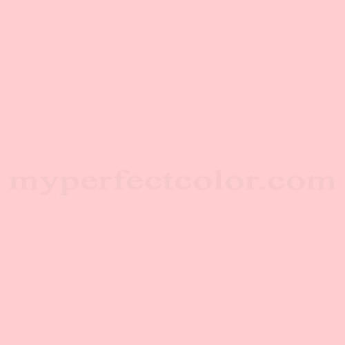 Match of Sico™ 6054-31 Ballet *