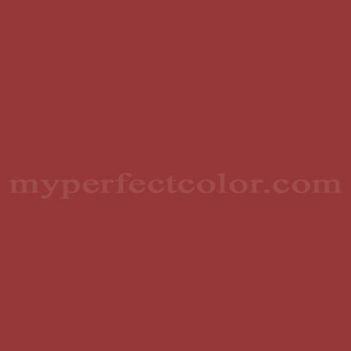 Match of Sico™ 6054-85 Flamenco Dress *
