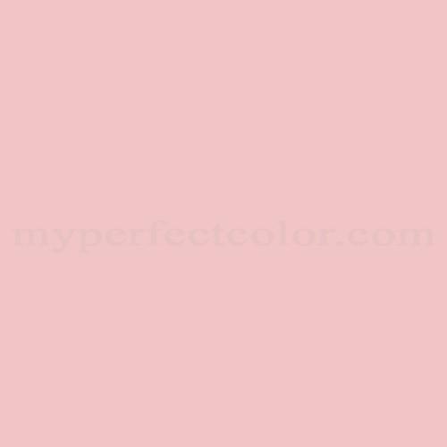 Match of Sico™ 6055-31 Snow Crab *