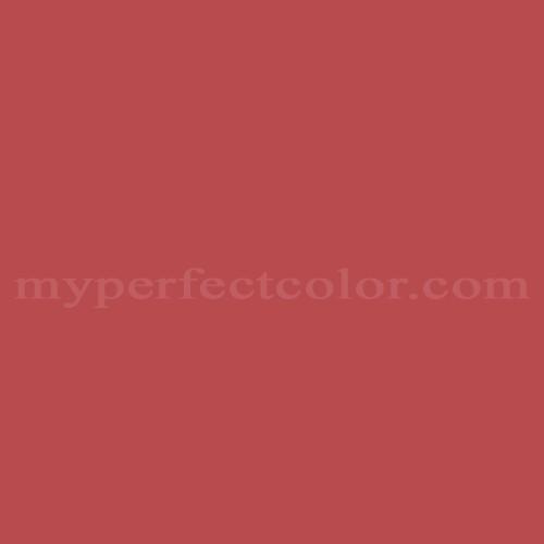 Match of Sico™ 6056-65 Valentine Card *