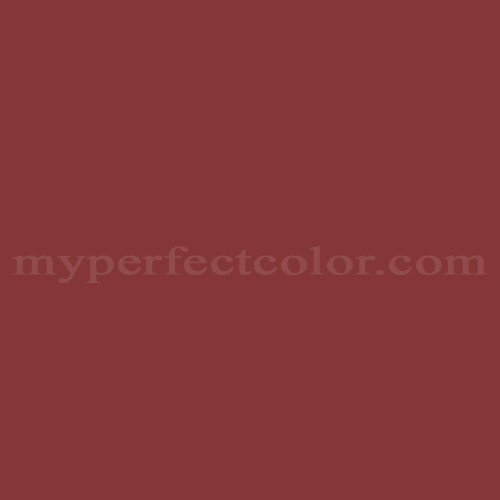 Match of Sico™ 6056-85 Cupid's Red *