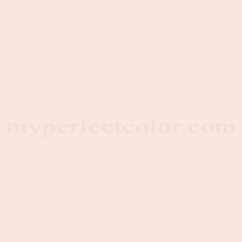 Match of Sico™ 6058-11 Transluncent Powder *