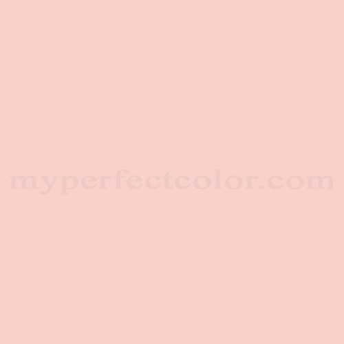 Match of Sico™ 6058-21 Pink Powder-puff *
