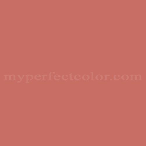 Match of Sico™ 6058-53 Pink Eye Shadow *