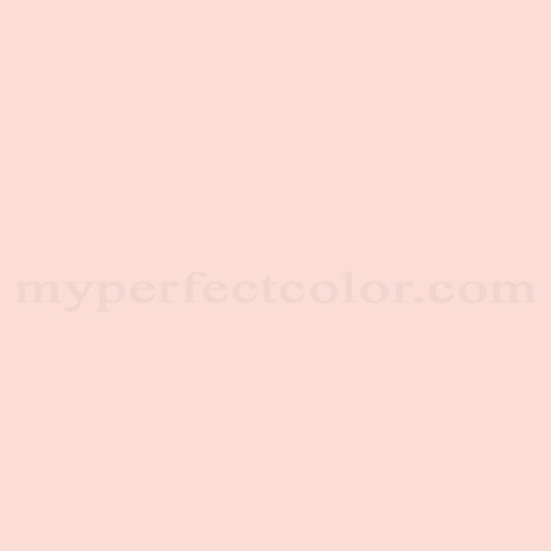 Match of Sico™ 6059-21 Pompeian Rose *