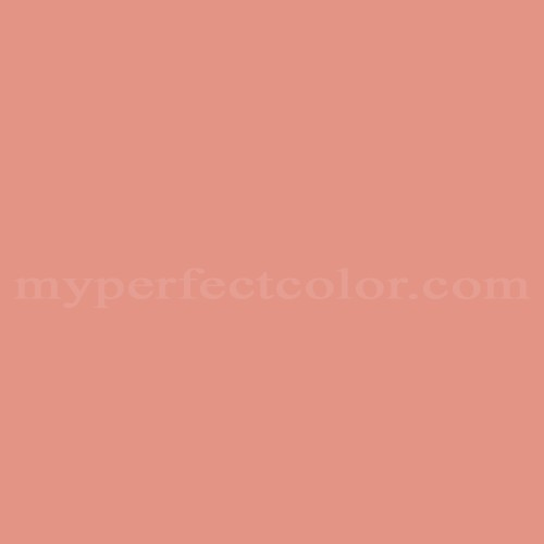 Match of Sico™ 6059-52 Fresco Beige *