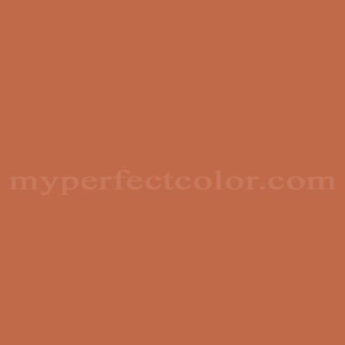 Match of Sico™ 6064-73 Red Tuna *