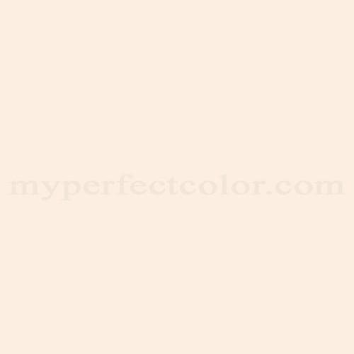 Match of Sico™ 6065-11 Mandarin Blossom *