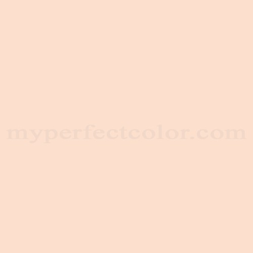 Match of Sico™ 6066-21 Classical Pink *