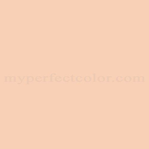 Match of Sico™ 6067-31 Florence Pink *