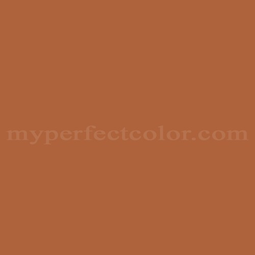Match of Sico™ 6067-84 Terracotta Tile *