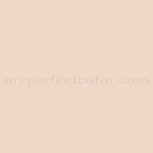 Match of Sico™ 6068-21 Pale Buckskin *