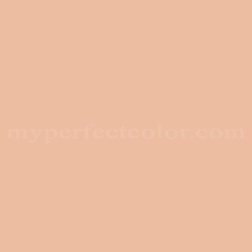 Match of Sico™ 6070-41 Pink Fresco *