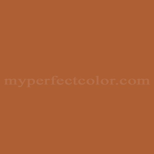 Match of Sico™ 6070-83 Giotto Brown *