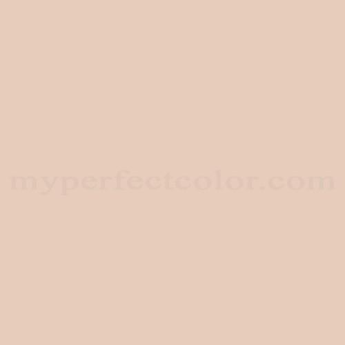 Match of Sico™ 6072-31 Chestnut Cream *