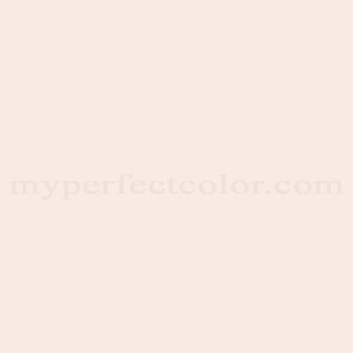 Match of Sico™ 6074-11 Oporto White *