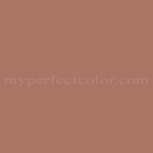 Match of Sico™ 6074-63 Wine Sauce *