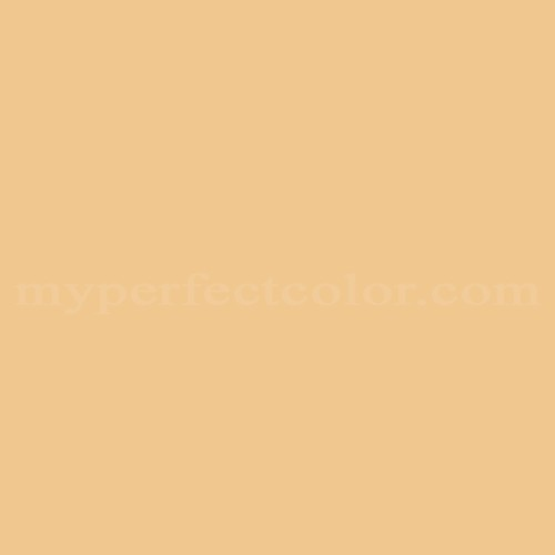 Color Match Of Sico 6115 42 Almond Biscotti